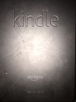 Kindle fire for Sale in Moon, PA