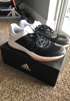 New Adidas Bounce for Sale in Winter Haven, FL