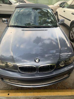 BMW 2006 for Sale in Miami, FL