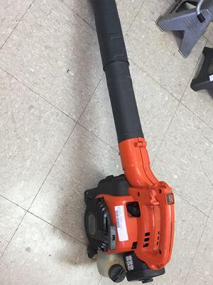 Husqvarna leave blower for Sale in Austin, TX