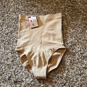 Shapewear for Sale in Canby, OR