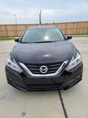 2016 Nissan Altima SL for Sale in Richmond, TX