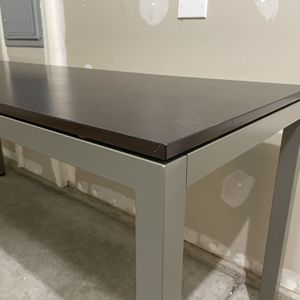 Office table for Sale in Kent, WA