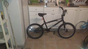 Hyper spinner bmx bike for Sale in Duquesne, PA