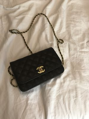 Chanel Bag Gold Chain for Sale in Los Angeles, CA