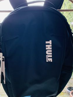 THULE Backpack for Sale in Kent,  WA