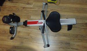 BodyTrac Glider for Sale in Polk City, FL