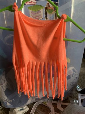 Fringe 6mth shirt for Sale in Lombard, IL
