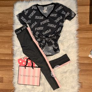 New Victoria's Secret PINK outfit for Sale in Cerritos, CA