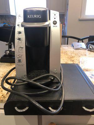 Keurig Machine for Sale in Burbank, CA
