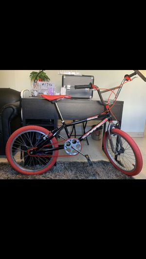 "90's Dyno NSX DForce 20"" BMX for Sale in Inglewood, CA"