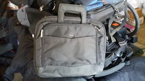 Dell , HP laptop bags for Sale in La Vergne, TN
