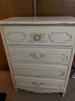 Dresser for Sale in Air Force Academy, CO