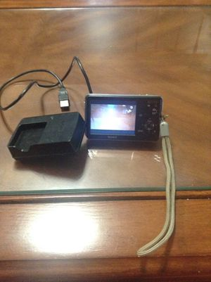 Digital camera Sony 16mega for Sale in Archdale, NC