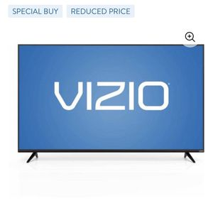 Vizio 70 Inch Smart TV for Sale in Long Beach, CA