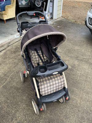 Stroller for Sale in Marietta, GA