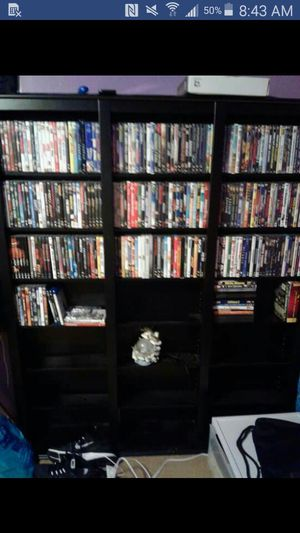 DVD stand for Sale in Penn Hills, PA