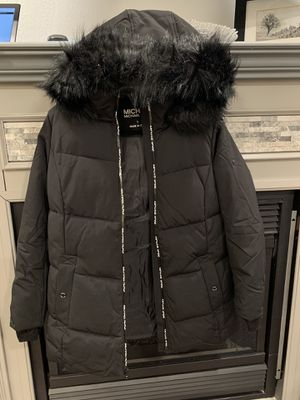 Michael Kors Women's Large Jacket for Sale in Tempe, AZ