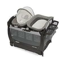 "New!!! Playard/ playpen ""Graco"" snuggle suite LX changing station for Sale in Las Vegas, NV"