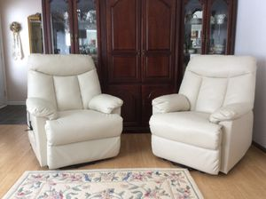Lift chairs for Sale in Erie, PA
