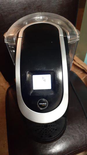 Keurig 2.0 coffee maker for Sale in Portland, OR