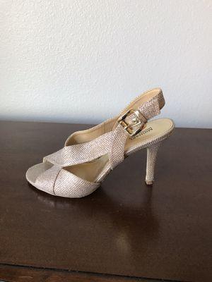 Michael Kors designer heels for Sale in Redmond, WA