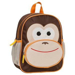 backpack from target new with tags for Sale in Annandale, VA