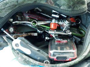 Mechanics tools for Sale in Lompoc, CA