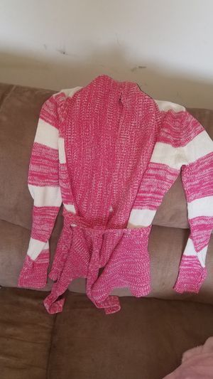 Womens sweater for Sale in Parma, OH