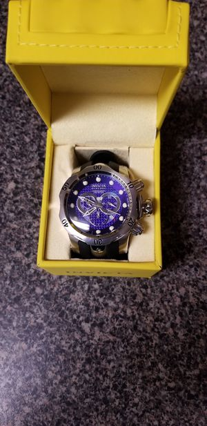 Invicta watch for Sale in Gilbert, AZ