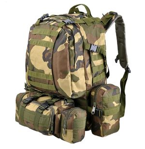 Very large Army Backpack for Sale in Cleveland, OH