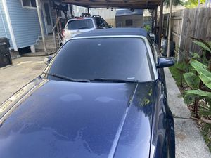 Audi A4 2005 convertible for Sale in New Orleans, LA