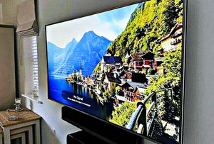 FREE Smart TV - LG for Sale in Chandler, IN