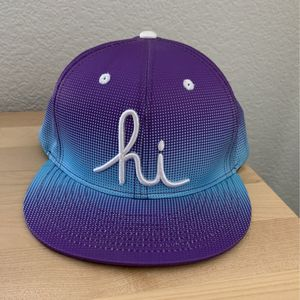 Hawaii HI Hat for Sale in Las Vegas, NV