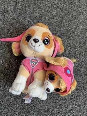 Stuffed animal for Sale in Eatontown, NJ