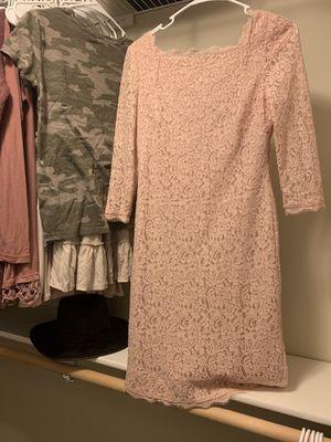 Women's lace dress for Sale in Warren, OR