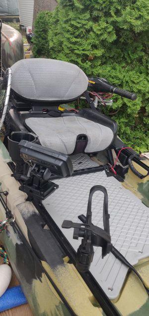 Kayak for Sale in Hudson, MA