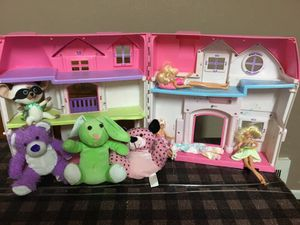 Kids play house for Sale in Dearborn, MI