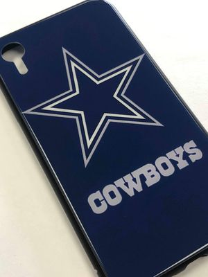 IPHONE XR COWBOYS ULTRA SLIM FIT MAGNETIC PROTECTIVE CASE for Sale in Huntington Park, CA