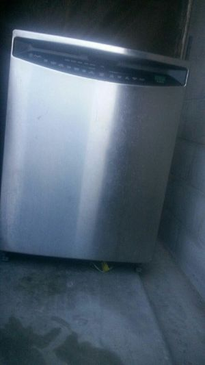 Dishwasher, microwave for Sale in Jacksonville, FL