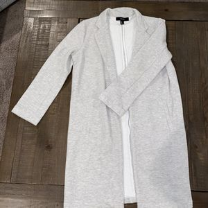 Forever 21 Coat/blazer for Sale in Portland, OR