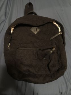Madden Girl Backpack for Sale in Raleigh,  NC