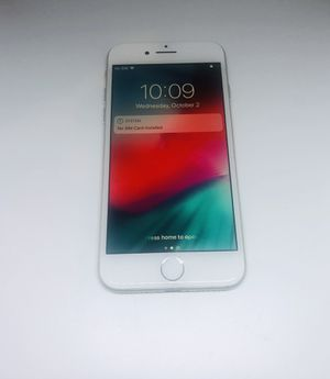 iPhone 8 - 64gb - UNLOCKED - EXCELLENT CONDITION for Sale in Nashville, TN