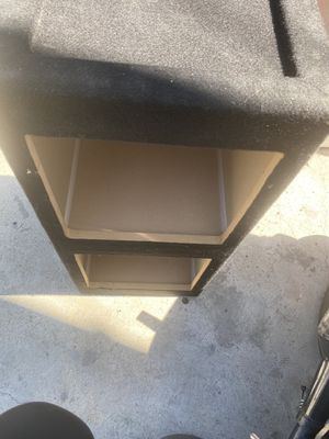Car Speakers for Sale in Baldwin Park, CA