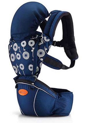 Baby carrier for Sale in Fremont, CA