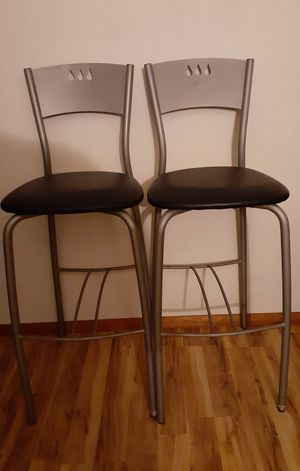 Barstools for Sale in Marysville, WA