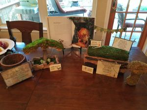 Fairy Party Kit (Tinkerbell) for Sale in Austin, TX
