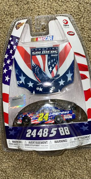 NASCAR collectibles for Sale in Dayton, VA