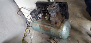 Compressor for Sale in Fresno, CA