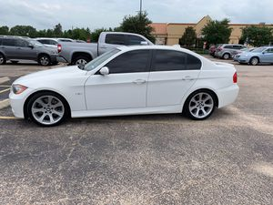 BMW 335i 2008 for Sale in Houston, TX